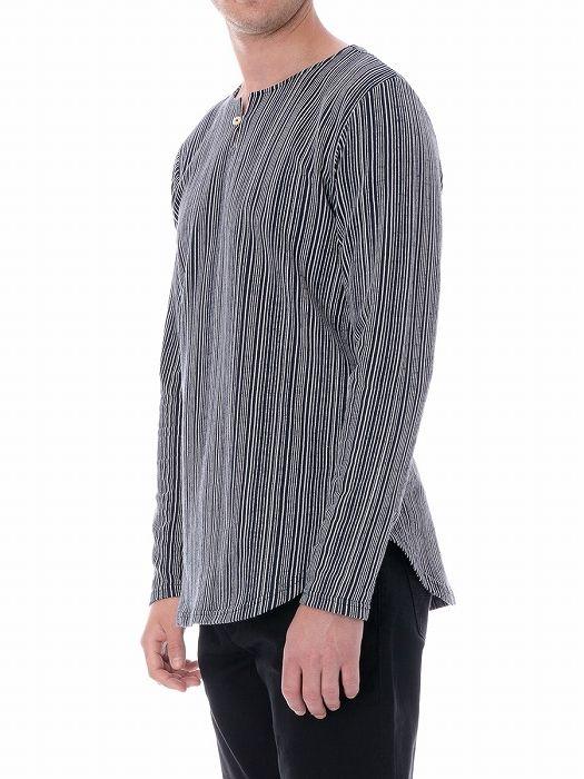 osk584_boro_jersey_shirt_obi_navy_ecru-2_1