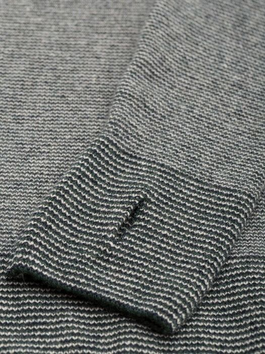 osk599_bamako_roll_neck_navy_multi-2-detail