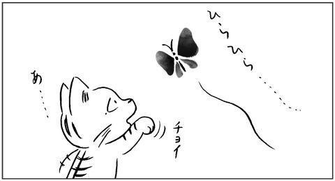 ねこ森4-28