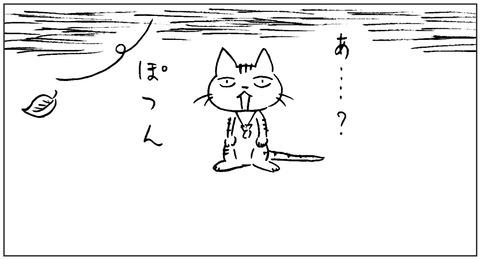ねこ森1-15