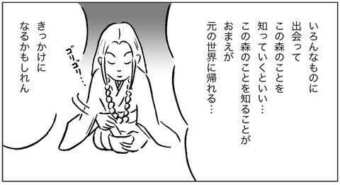 ねこ森-カラス6-4