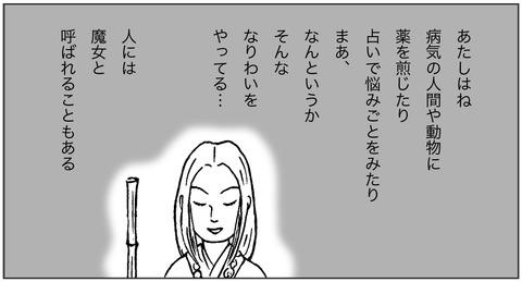 ねこ森4-6