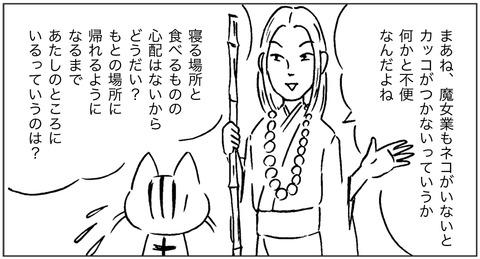ねこ森4-10