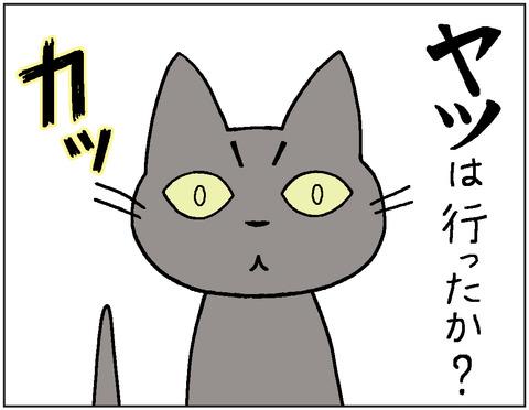動物00419