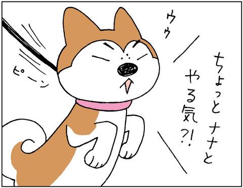 2017-00169