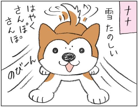 動物00466