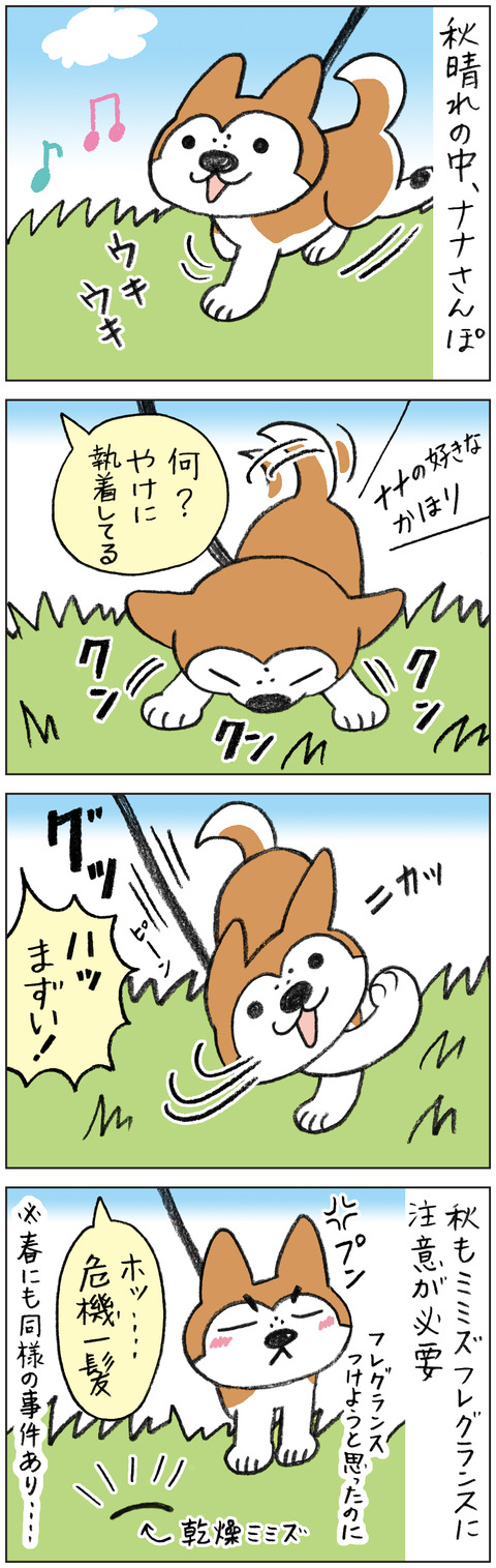 動物18-0149