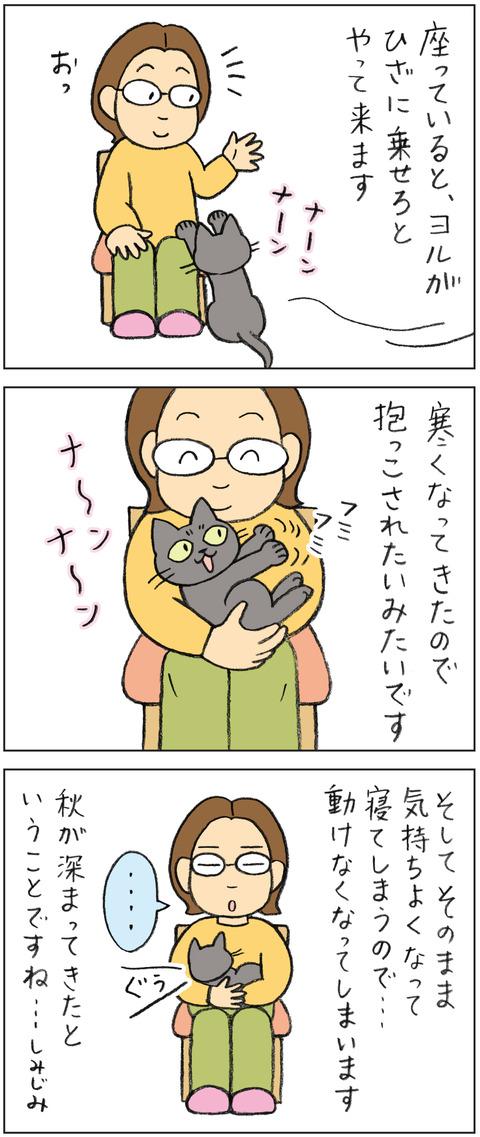 動物18-0150