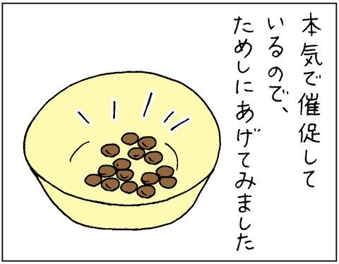 2016-00185