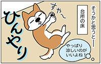 動物チーム38話-ss