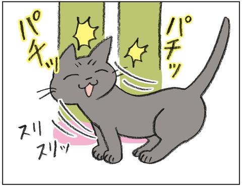 動物00473
