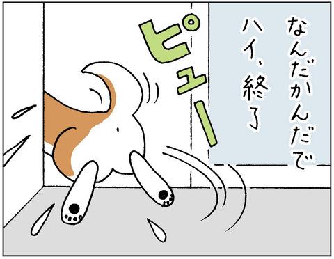 2016-00181