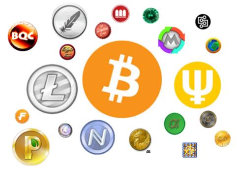 【仮想通貨】第2のモナコイン!?期待の仮想通貨5chCoinをご紹介!のサムネイル画像