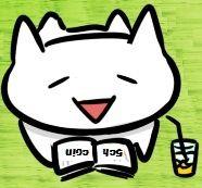 【仮想通貨】5chCoinがまさかの売上380億枚越え!期待のコインになりつつある!?のサムネイル画像