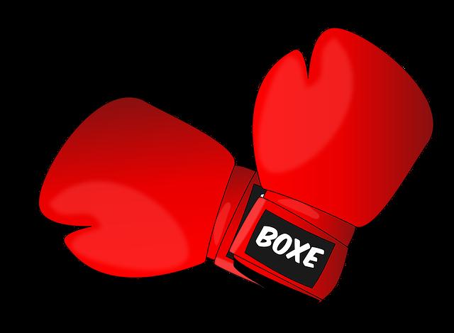 boxing-1293088_640