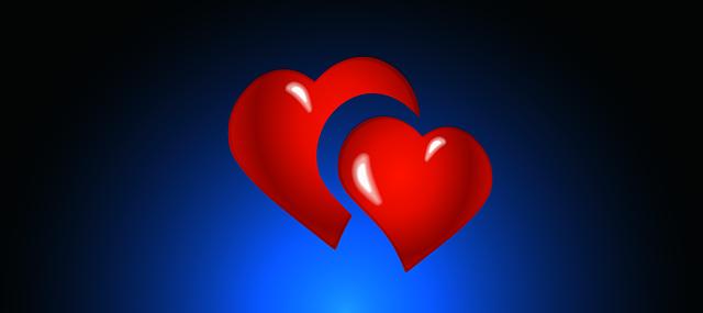 heart-1833410_640