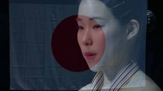 三原舞依2017