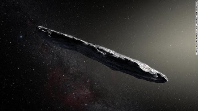 interstellar-asteroid-photo-illustration