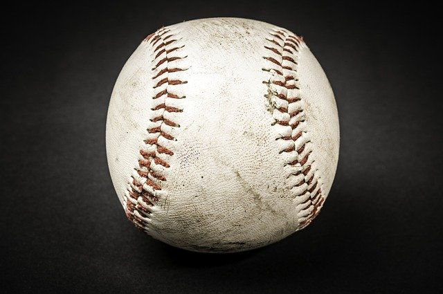 baseball-1149493_640