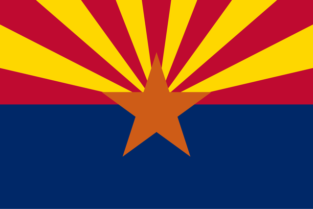1920px-Flag_of_Arizona.svg