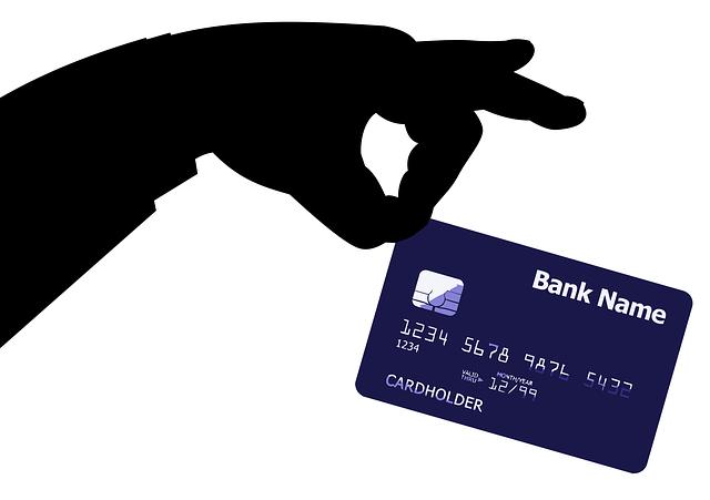 credit-card-1991284_640