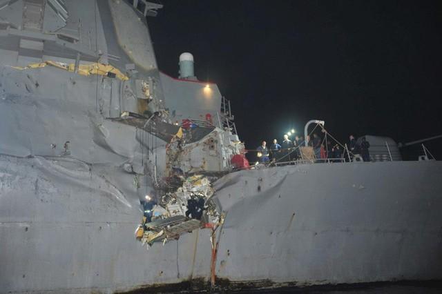 USS-Porter-2