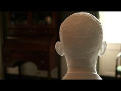 オバマ大統領3Dプリンター