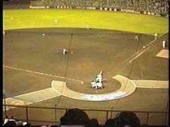 ナゴヤ球場1996