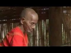 タイ男性119歳