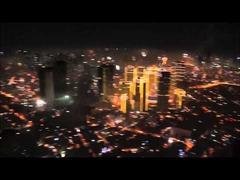 フィリピン花火マニラ