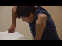 両腕移植患者_メキシコ