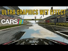 Wet_Project_CARS