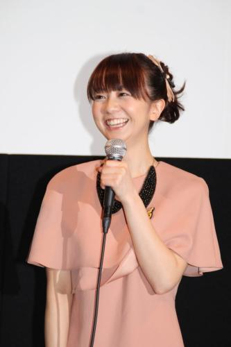 福田萌 オリエンタルラジオ 中田敦彦 結婚 杉村太蔵