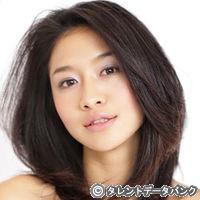 DA PUMP ISSA  巨乳 爆乳 福本幸子 結婚 エロ6