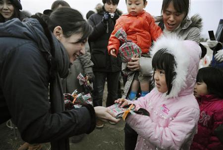 キャンドルイベント 広末涼子 キャンドルジュン 巨乳閖上中学校