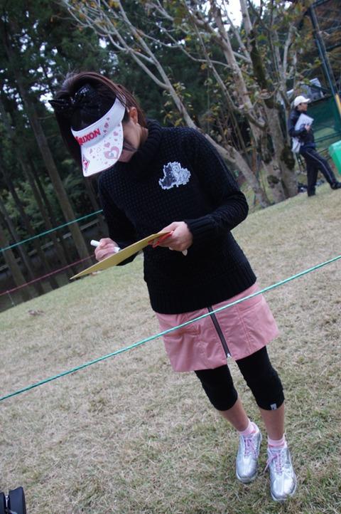 山内鈴蘭12