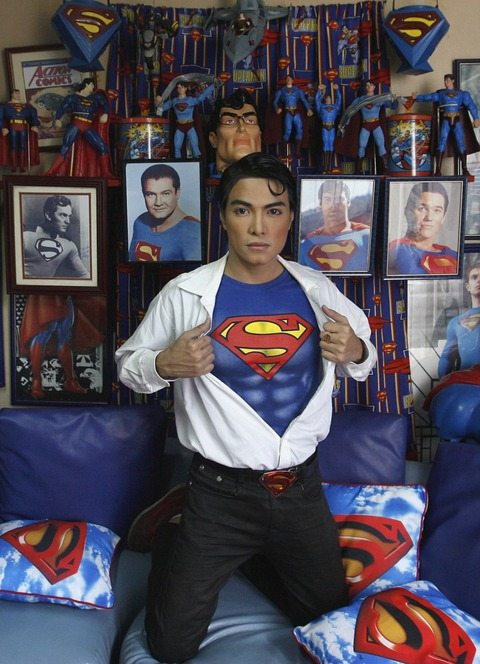 173031-plastic-surgery-superman