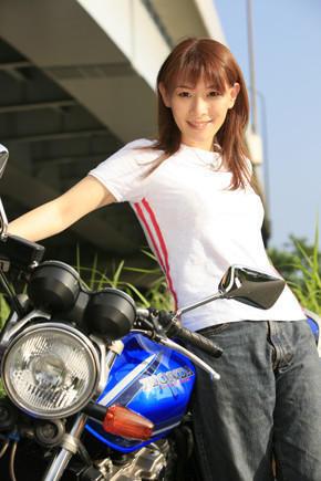 美少女 声優 NHKラジオ第1 地球ラジオ 後藤邑子