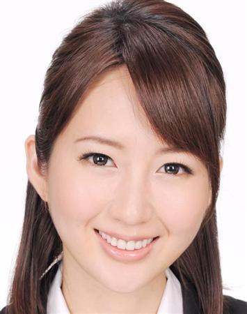 台湾メディア 日本 美人すぎる市議 画像あり