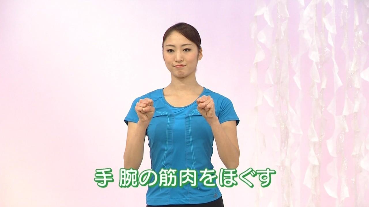 早織の画像 p1_25
