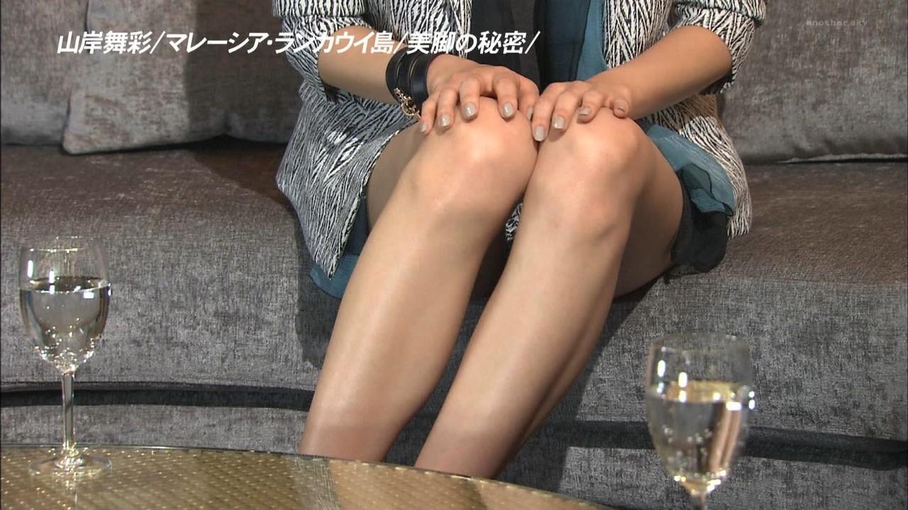 【足の甲】女の足フェチ総合 12足目【足の裏】YouTube動画>11本 ->画像>315枚