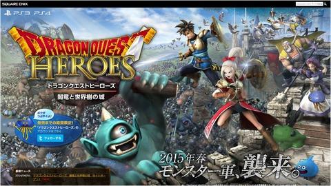 http://livedoor.blogimg.jp/douganow/imgs/3/b/3b9dc4d7-s.jpg