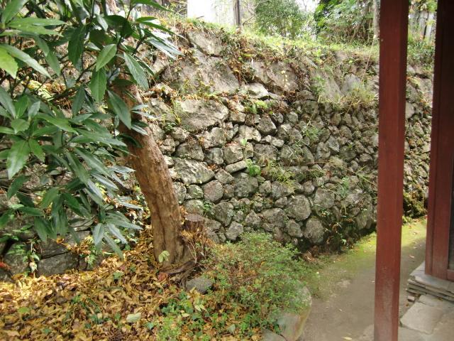 129備中松山城20101128 CIMG4732