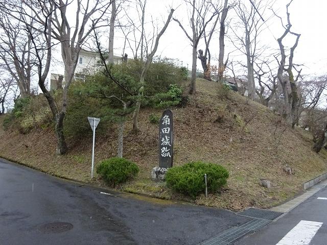 130角田城20190330 DSC06783