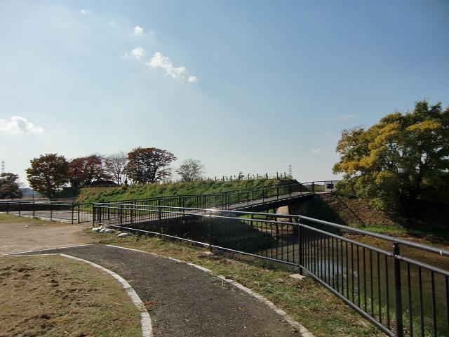 200小田城20141123 CIMG4099