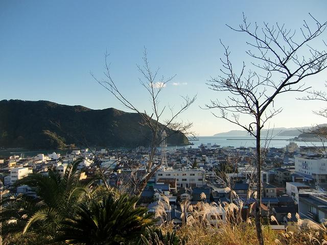 050須崎城20111217 CIMG8472