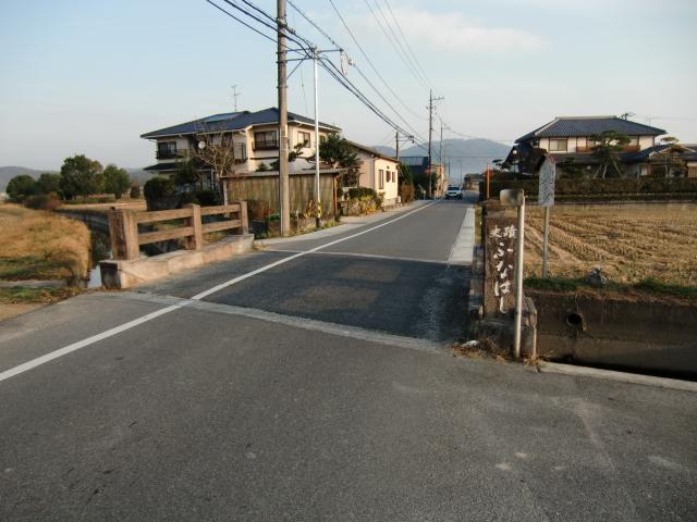076備中高松城20101128 CIMG4429