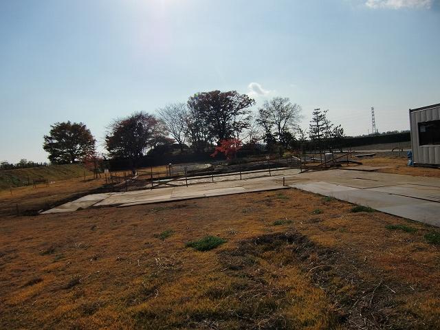 200小田城20141123 CIMG4106