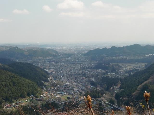 152戸倉城20170413 CIMG7819
