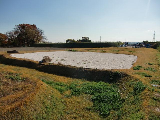 200小田城20141123 CIMG4122